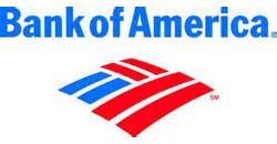 J&J Sass Commercial Electrician Client Bank of America
