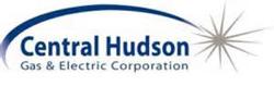 J&J Sass Commercial Electrician Client Central Hudson