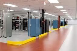 IBM Poughkeepsie