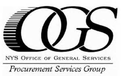 J&J Sass Industrial Electrician Client NY State Office of General Services