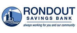 J&J Sass Commercial Electrician Client Rondout Savings Bank