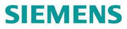 J&J Sass Industrial Electrician Client Siemens NY