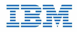 J&J Sass Industrial Electrician Client IBM Fishkill