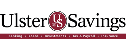 J&J Sass Commercial Electrician Client Ulster Savings Bank